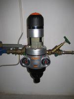 Firma-Trinkwasser-001