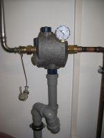 Firma-Trinkwasser-002