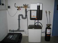 Firma-Trinkwasser-003